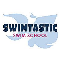 Swimtastic Blog