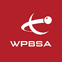 World Professional Billiards and Snooker Association (WPBSA)