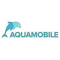 AquaMobile Swim School - At Home Private Swim Lessons