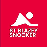 St Blazey & District Snooker League