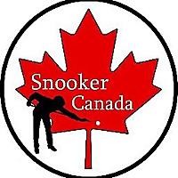 Snooker Canada