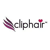 ClipHair Extensions | Hair Care