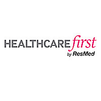 HEALTHCARE First Blog