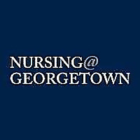 Nursing@Georgetown