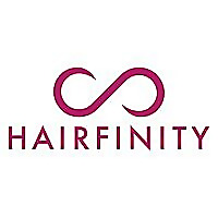 Hairfinity Blog | Healthy Hair Tips