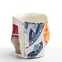 Contemporary Ceramics | Ceramic Art Blog