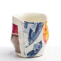 Contemporary Ceramics | Ceramic Art Blog
