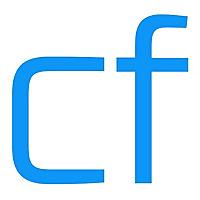 CFile | Contemporary Ceramic Art Design