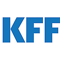 KFF | Healthcare Policy Issues