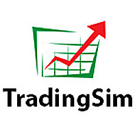 Day Trading Simulator - Learn How to Trade | Tradingsim.com