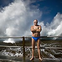 oceanswims.com