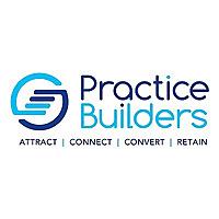 Practice Builders | Healthcare Marketing Blog