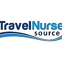 Travel Nurse Source Blog