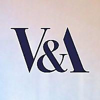 Victoria and Albert Museum | Ceramic Blog