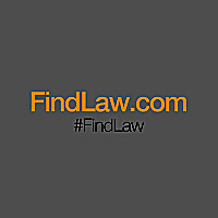 FindLaw Blotter - Crime and Criminals Blog