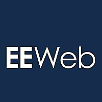 EEWeb Community