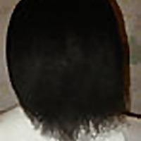hairjunkie2011