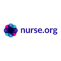 Nurse.org Blog