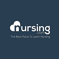 NURSING.com | Blog