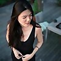 KATHY YL CHAN | TEA, DESSERT & HOTELS