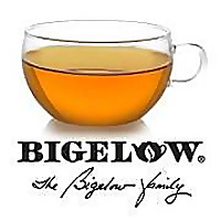 Bigelow Tea Blog