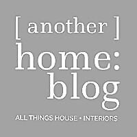 HomeBlog Ceramics