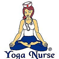 The Yoga Nurse