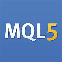 MQL5: Traders' Blogs