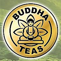 Buddha-Mom Tea