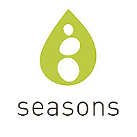 Seasons Wellness | Seasons of Farragut