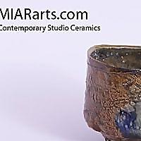 Miar Arts