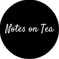 Notes on Tea
