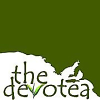 Lord Devotea's Tea Spouts