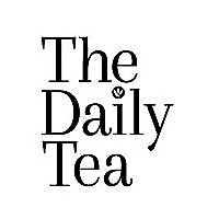 The Daily Tea - One simple, inspiring article, everyday