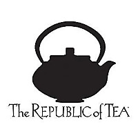The Republic of Tea » Tea Blog
