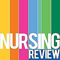 Nursing Review Magazine