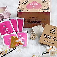 Your Tea Blog | Live a healthier life with Your Tea