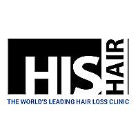 HIS Hair Clinic
