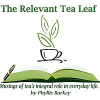 Relevant Tea Leaf