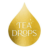 Tea Drops - Blog
