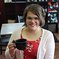 Life's a cup of tea The blog of a self-proclaimed tea enthusiast