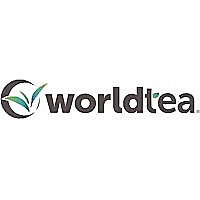 World Tea News | Premier Source of Tea Industry News