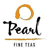 Pearl Fine Teas