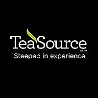 TeaSource - Beyond the Leaf