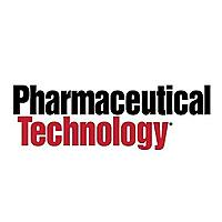 PharmTech Talk   Pharmaceutical Technology