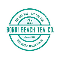 Bondi Beach Tea Co - Our Blog #BondiBeachTea