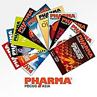 Pharma Focus Asia Blog   Ochre Media Pvt. Ltd.
