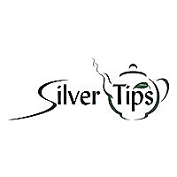 Silver Tips Tea - Silver Tips Tea Blog