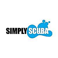 Simply Scuba Blog