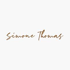 Simone Thomas   hair Loss blog